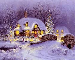 best holidays wallpaper karácsonyi képek 582007 holidays