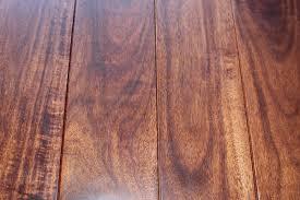 3 75 x 3 4 stained acacia walnut hardwood flooring