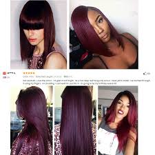 Human Hair Glue In Extensions by Full Shine 99j Tape Hair Extensions Tape In Human Hair Extensions