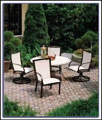 winston patio furniture dealers furniture home furniture ideas