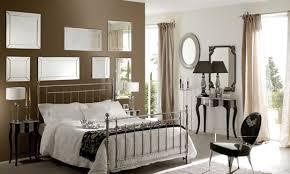 bedroom decorating ideas uk bews2017