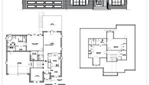 best house plan websites house plans websites semenaxscience us
