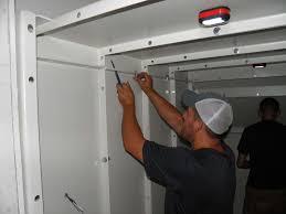 tornado safe rooms custom safe room builders in texas