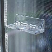 sliding glass door manufacturers list amazon com dreambaby sliding door and window locks baby