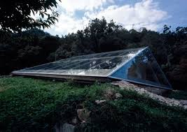 glass roof house glass roof house to love the earth and you