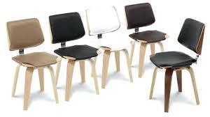 chaise de cuisine confortable chaise de cuisine confortable chaise scandinave pivotante design