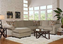 harker heights target black friday deals harker heights platinum 3 pc right sectional living room