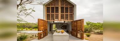 amazing tiny homes go way way off grid at this amazing tiny house airbnb in oaxaca