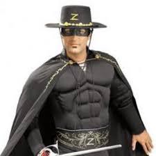 Zorro Costumes El Zorro Halloween Costume Men U0026 Women Deluxe Zorro Mens Fancy Dress Movie Mexican Hero Adults Costume