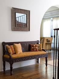 Homedecore Best 25 African Home Decor Ideas On Pinterest Animal Decor