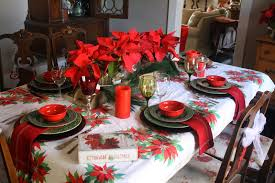 home depot black friday poinsettia i have a big story to tell simply divine vintage