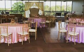 local party rentals chair table and chair rental birmingham al beautiful table and