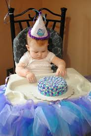 birthday smash cake director jewels easy unique 1st birthday smash cake tutorial