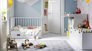 ikea tapis chambre déco ikea tapis chambre bebe 16 la rochelle 24201118 bar