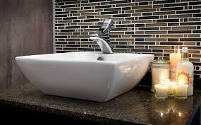 bathroom modern resort bathroom fixture come with white