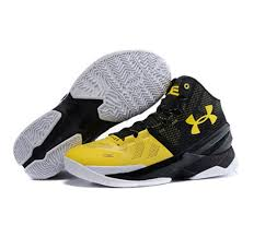 100 new curry shoes meme curry shoes on sale pink curry 2 shoes