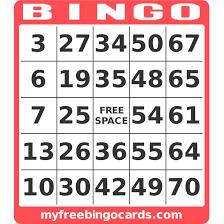 Meme Generator Prepare Yourself - free custom bingo card generator myfreebingocards com
