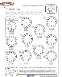 14 best fun worksheets u0026 activities images on pinterest fun