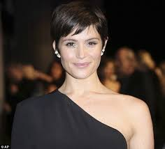 stud hairstyles 114 best short pixie images on pinterest pixie haircuts short