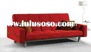 Affordable Twin Beds Cheap Sofa Bed In London Brokeasshome Com