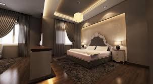 indirekte beleuchtung schlafzimmer indirekte beleuchtung für kreative licht und raumgestaltung