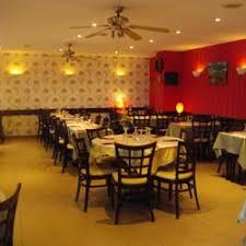 Bagneux Hauts De Seine Il Faro Closed Pizza 13 Square Schoelcher Bagneux Hauts De