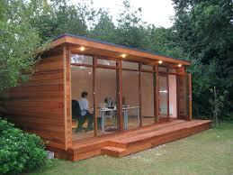 platformgarden office shed ebay garden ideas uk ombitec com