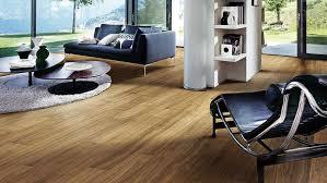 lury 2 0 china lvt flooring luxury vinyl tile luxury vinyl plank