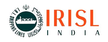 irisl india
