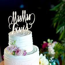 custom cake topper custom cake topper wedding cake topper engagement cake topper