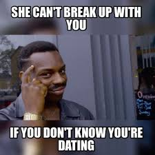 Breaking Up Meme - funny break up memes the best break 2018