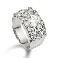 diamond scottsdale diamond buyers sell diamonds scottsdale sell