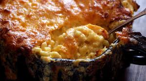 cold thanksgiving side dishes essential thanksgiving interactive feature nytimes com