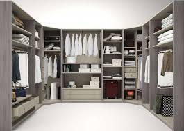 chambre a coucher celio ordinaire catalogue chambre a coucher moderne 6 dressing sur