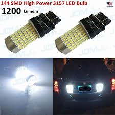3157 Led Light Bulbs by 914 Best Jdm Astar Newest 5730 Video For 3157 3156 7440 7443