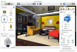 interior home design software interior home design iamfiss com