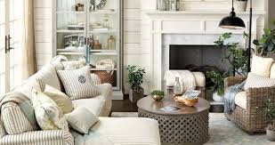 uncommon home decor living room frightening decorate living room without sofa favorite