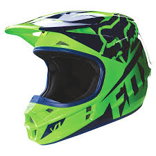 fox motocross helmets 2016 fox v1 race motocross helmet fox helmets at masters of mx