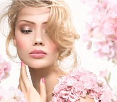 erin u0027s studio of hair u0026 nail design home facebook