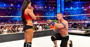 Jhon Cena Meme - why john cena and nikki bella called off their engagement