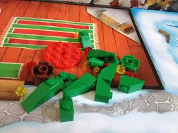 lego advent calendar day 12 laserfarm com