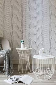 Home Wallpaper Designs by 162 Best Texture Wallpaper Murals Images On Pinterest Wallpaper
