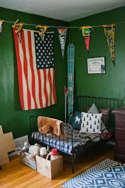 85 best cool boys rooms images on pinterest nursery kidsroom 10 lovely little boys rooms part 4