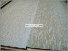 three layers white washed oak engineered flooring buy engineered