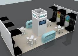 brede allied custom booths qihjv jpg 1023 736 booth booth design