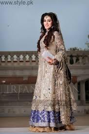 engagement dresses engagement dresses 12 dresses for women