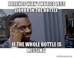 Top Memes - top 10 thinking memes thinking meme