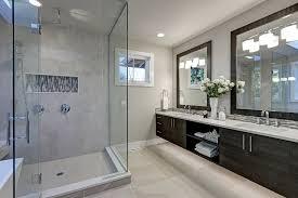 bathroom renovation ideas pictures bathroom interior master bathroom renovations ideas small