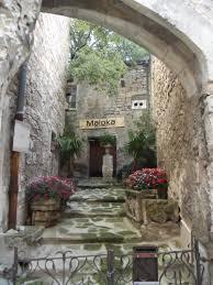 chambre d hotes les baux de provence les baux de provence bouches du rhône guide et photos provence