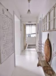 kleiner flur ideen wohnideen korridor bilder villaweb info wohnideen schmalen